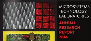 MTL Annual Report 2014